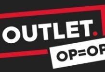 blokker-outlet