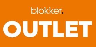 blokker-outlet-aanbieding