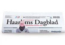 haarlems-dagblad-zaterdag