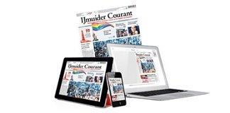 ijmuider-courant-aanbieding-compleet