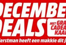 media-markt-december