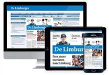De-Limburger-digitaal