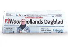 Noordhollands-dagblad-aanbieding