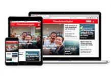Noordhollands-dagblad-digitaal