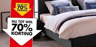 beter-bed-sale