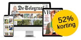 de-telegraaf-digitaal-aanbieding-1jaar