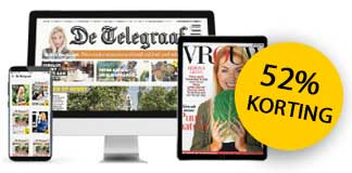 de-telegraaf-digitaal-aanbieding-3-jaar