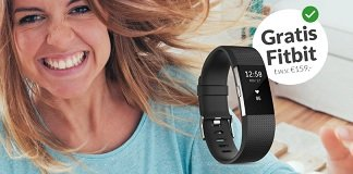 fitbit-charge2-actie