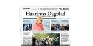 haarlems-dagblad-aanbieding