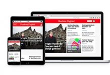 haarlems-dagblad-digitaal