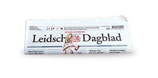 leidsch-dagblad-aanbieding