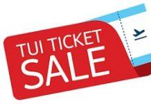 tui-ticket-sale