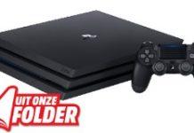 Playstation-pro