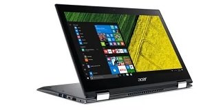 acer-laptop-2in1