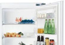 budgetplan-koelkasten