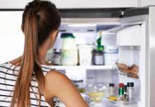 expert-koelkast