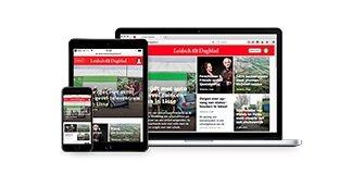 leidsch-dagblad-actie