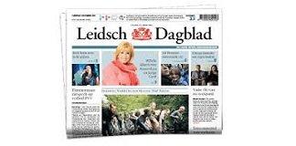 leidsch-dagblad-digitaal