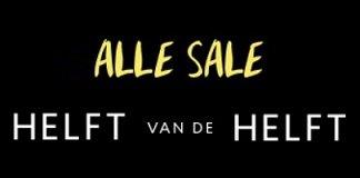 shoeby-sale