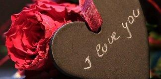 valentijn-top10