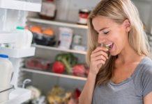 voordelig-witgoed-koelkasten