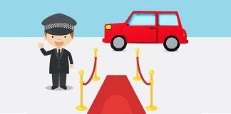 allrisk-autoverzekering