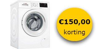 bosch-wasmachine-expert