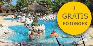 gratis-fotoboek-suncamp