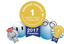 oxxio-pricewise-aanbieding