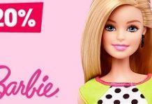 toysrus-barbie