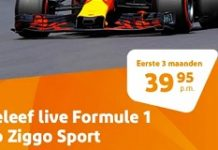 ziggo-aanbieding-formule1