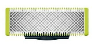 Philips-oneblade-scheermesjes-vergelijken