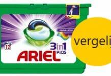 ariel-color-pods-vergelijken