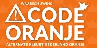 code-oranje-alternate