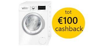 expert-wasmachine-cashback