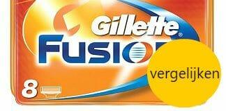 gillette-fusion-scheermesjes