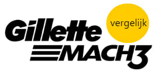 gillette-mach3-aanbieding