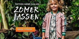 kinderjassen-kixx-online
