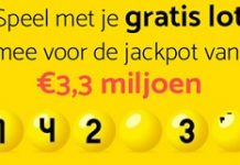 lotto-lot-aanbieding