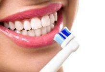 oral-b-opzetborstels