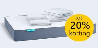 simba-voordeelbundel