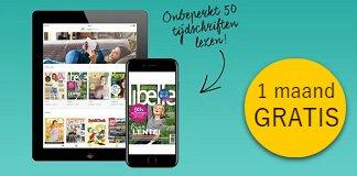 tijdschriften-lezen
