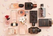 wehkamp-parfum-aanbieding