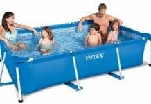 zwembad-vidaxl
