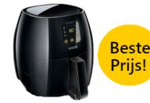 Philips-airfryer-xl-aanbieding