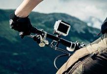 action-camera-aanbieding