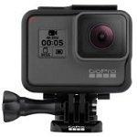 action-camera-gopro-hero5