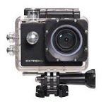 action-camera-nikkei-extreme-x6