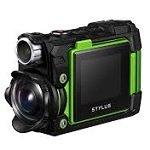 action-camera-olympus-tg-tracker