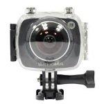 action-camera-salora-360-gosport